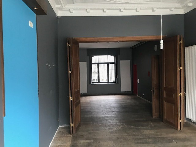 retail for buy 0 room 0 m² vielsalm photo 5