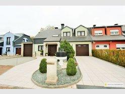Maison à vendre 3 Chambres à Rumelange - Réf. 6599348