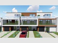 Maison jumelée à vendre 5 Chambres à Roullingen - Réf. 6341300
