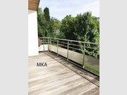 Duplex for rent 4 bedrooms in Luxembourg-Limpertsberg - Ref. 6406836