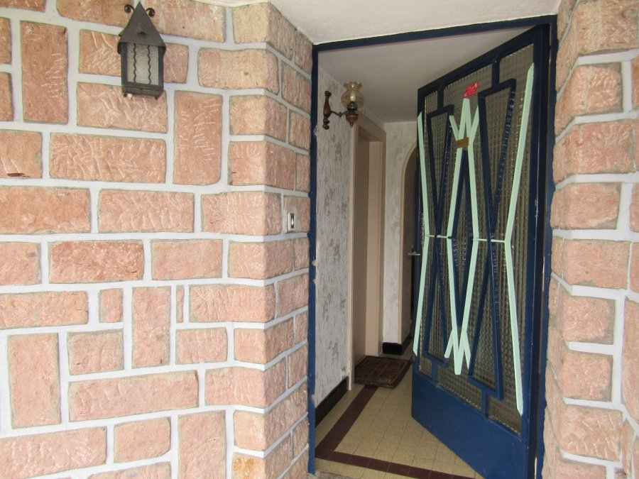 acheter maison 4 pièces 100 m² épinal photo 1