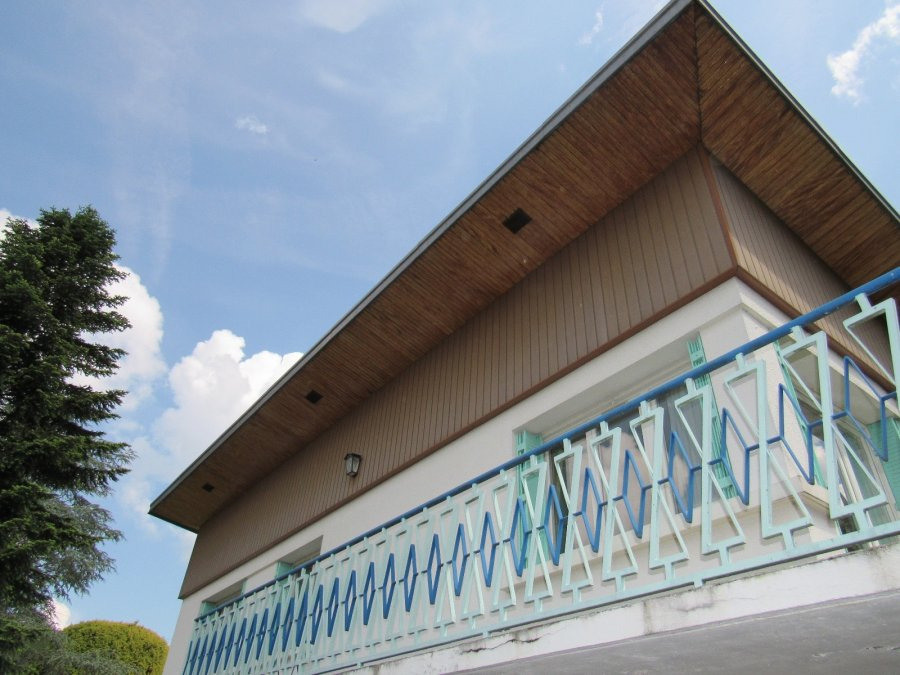 acheter maison 4 pièces 100 m² épinal photo 2