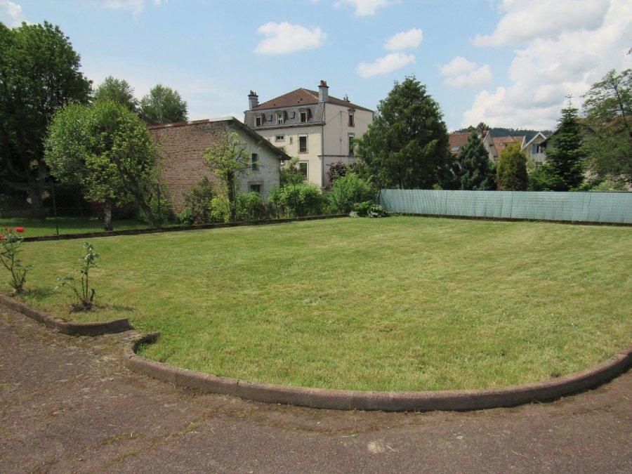 acheter maison 4 pièces 100 m² épinal photo 3