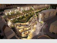 Appartement à vendre F2 à Boulogne-sur-Mer - Réf. 4965044