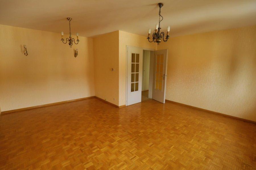 louer appartement 3 pièces 70 m² brunstatt photo 4