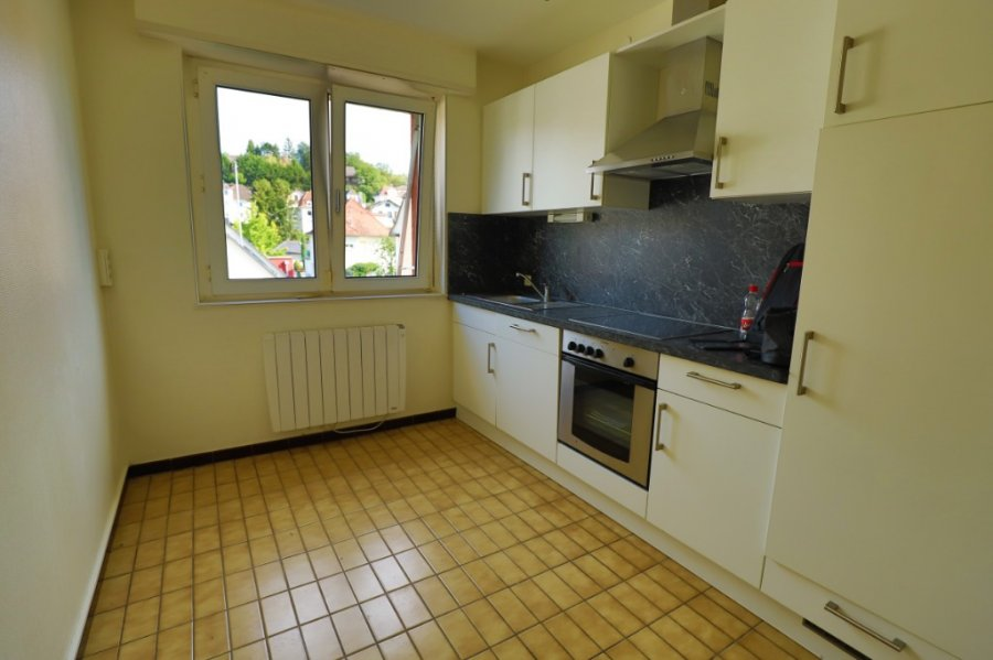 louer appartement 3 pièces 70 m² brunstatt photo 3
