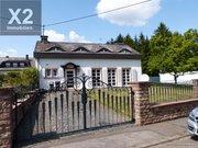 House for rent 4 rooms in Zemmer - Ref. 6087348