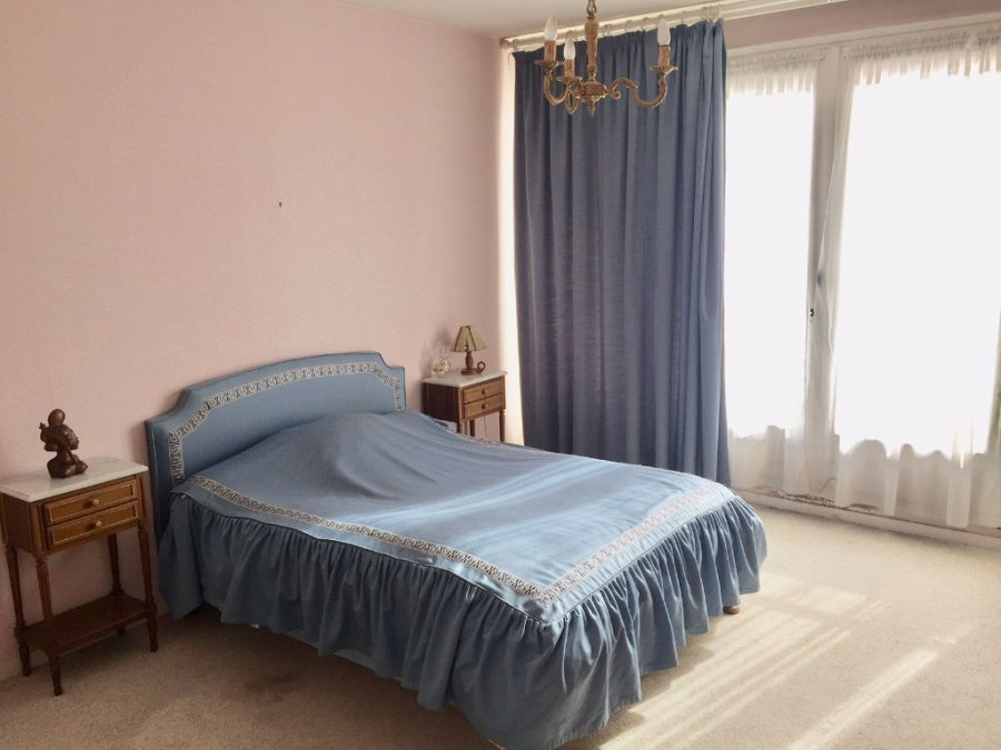 acheter appartement 4 pièces 105 m² lambersart photo 5