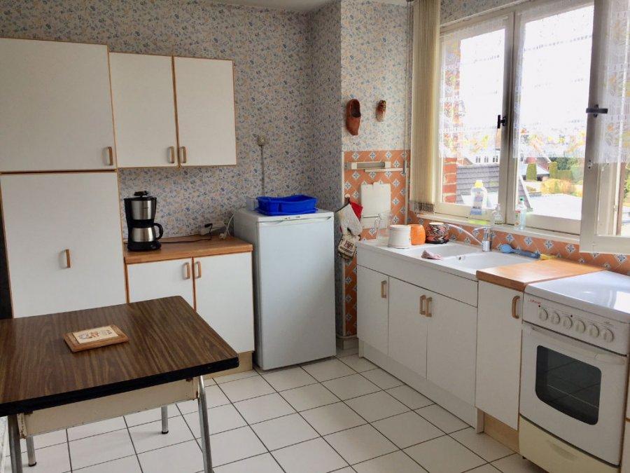 acheter appartement 4 pièces 105 m² lambersart photo 7