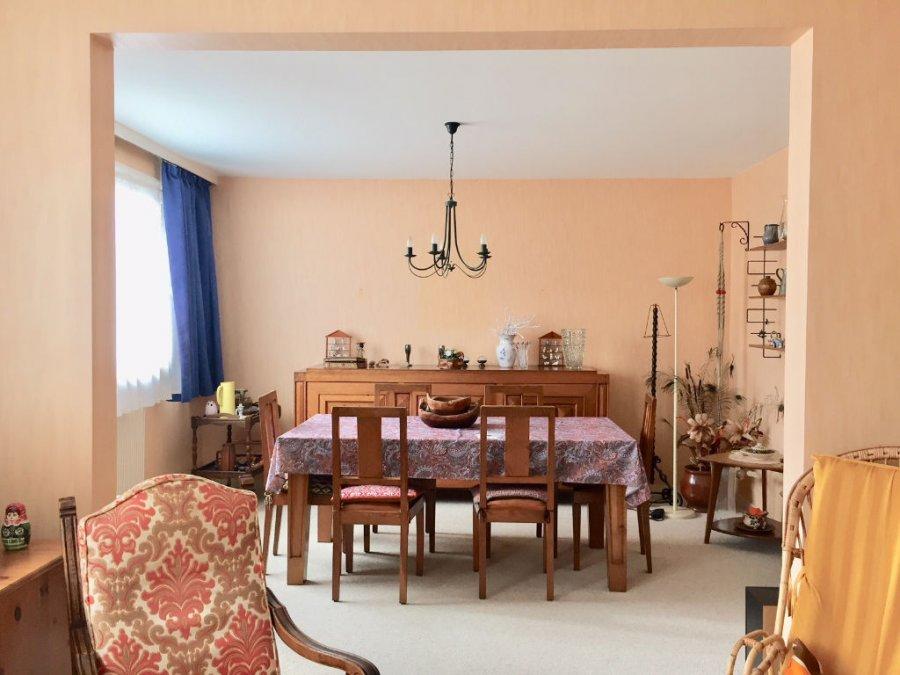 acheter appartement 4 pièces 105 m² lambersart photo 1