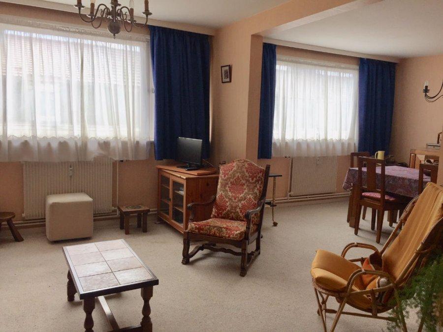 acheter appartement 4 pièces 105 m² lambersart photo 4