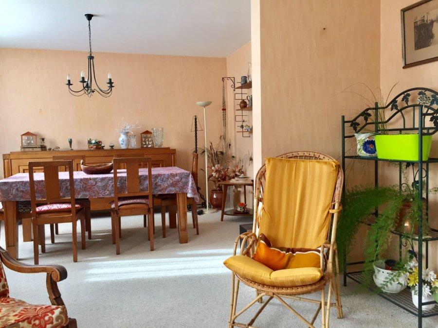acheter appartement 4 pièces 105 m² lambersart photo 3