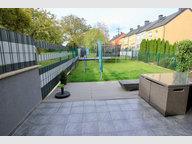 Maison individuelle à vendre 4 Chambres à Niederkorn - Réf. 6558644