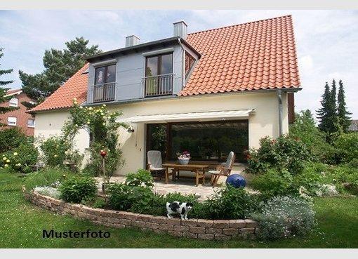 Maison à vendre 4 Pièces à Dortmund (DE) - Réf. 7214004