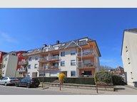 Appartement à vendre 3 Chambres à Remich - Réf. 5866420