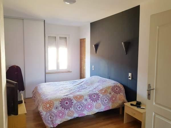 acheter maison 7 pièces 135 m² raon-l'étape photo 7
