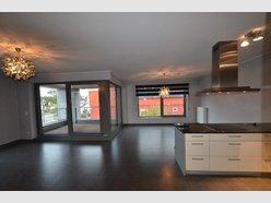 Appartement à louer 2 Chambres à Mamer - Réf. 4887476