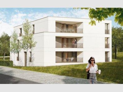 Penthouse for sale 2 bedrooms in Lorentzweiler - Ref. 7181236