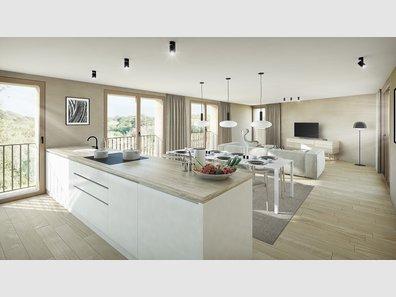 Appartement à vendre 2 Chambres à Lorentzweiler - Réf. 7181236