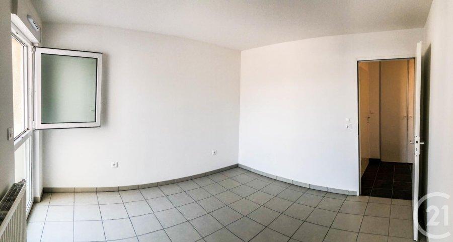 acheter appartement 2 pièces 48 m² yutz photo 4