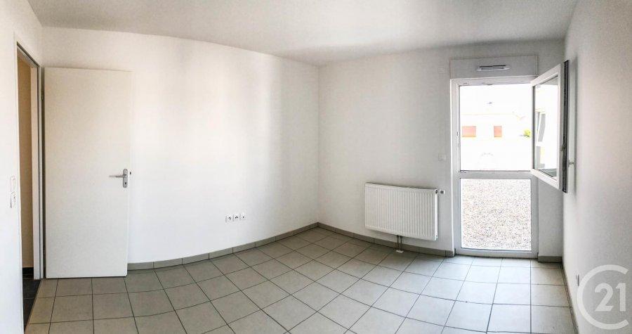 acheter appartement 2 pièces 48 m² yutz photo 3
