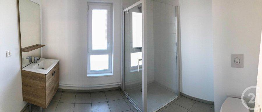 acheter appartement 2 pièces 48 m² yutz photo 5
