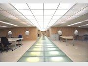 Bureau à vendre à Ehlerange (Z.A.R.E.-Ouest) - Réf. 5751732