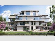 Apartment for sale 1 bedroom in Strassen - Ref. 7074740