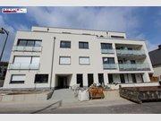Appartement à louer 1 Chambre à Differdange - Réf. 5178548