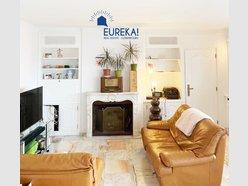 Penthouse-Wohnung zur Miete 3 Zimmer in Luxembourg-Bonnevoie - Ref. 6624436