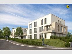 Wohnung zum Kauf 3 Zimmer in Ettelbruck - Ref. 7021748
