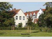 Wohnung zum Kauf 3 Zimmer in Düsseldorf - Ref. 7156916