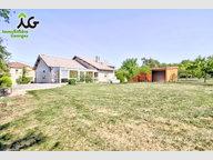 Maison à vendre F5 à Pontoy - Réf. 6505652