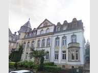 Bureau à louer à Luxembourg-Gare - Réf. 5063860