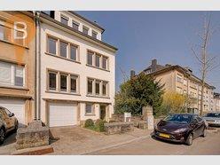 Wohnung zur Miete 1 Zimmer in Luxembourg-Belair - Ref. 7165108