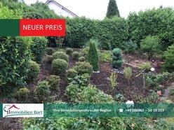 Maison à vendre 7 Pièces à Merzig - Réf. 6649012