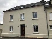 Chambre à louer 8 Chambres à Helmsange - Réf. 6591668