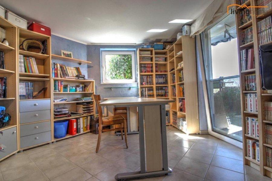 Maison individuelle à vendre 5 chambres à Neidhausen