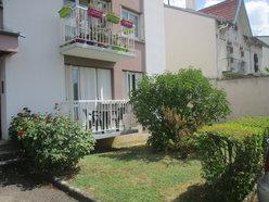 Appartement à vendre F3 à Jarville-la-Malgrange - Réf. 6542516