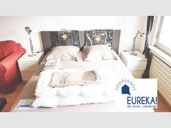 Schlafzimmer zur Miete 1 Zimmer in Luxembourg-Centre ville - Ref. 7263412