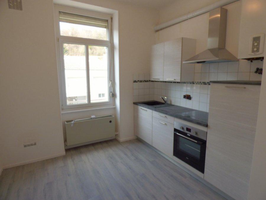 louer appartement 3 pièces 62 m² fontoy photo 2