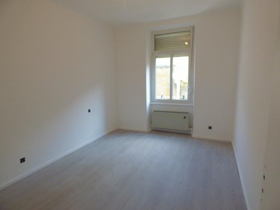 louer appartement 3 pièces 62 m² fontoy photo 4