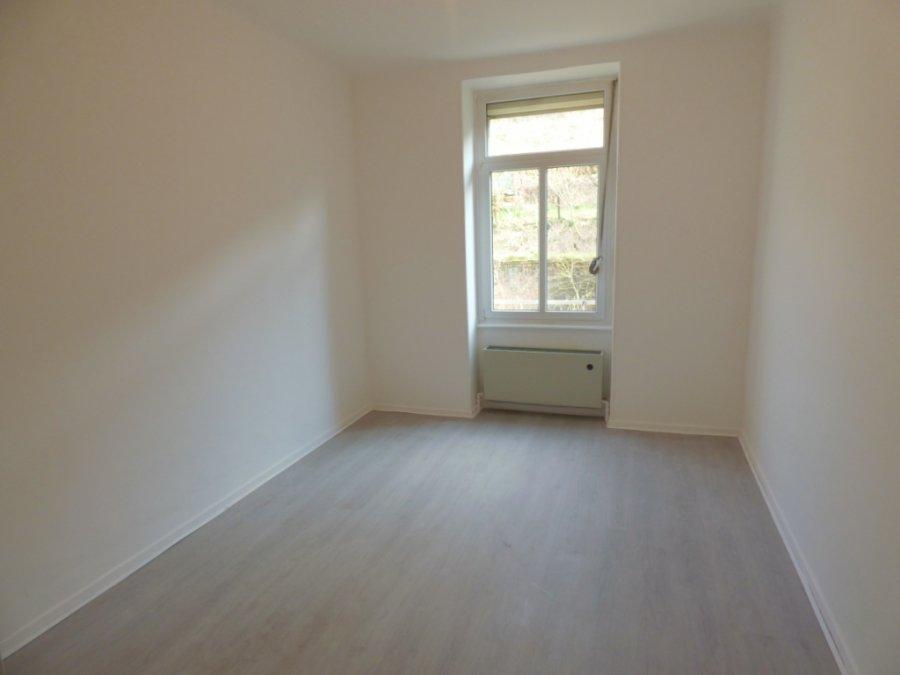 louer appartement 3 pièces 62 m² fontoy photo 3