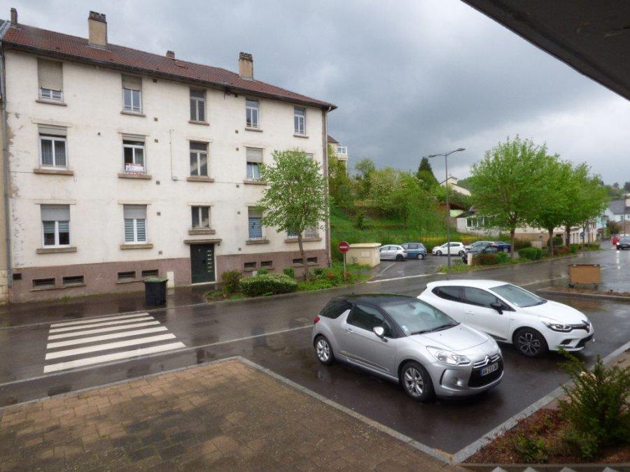 louer appartement 3 pièces 62 m² fontoy photo 1