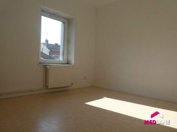 louer appartement 3 pièces 58 m² charmes photo 6