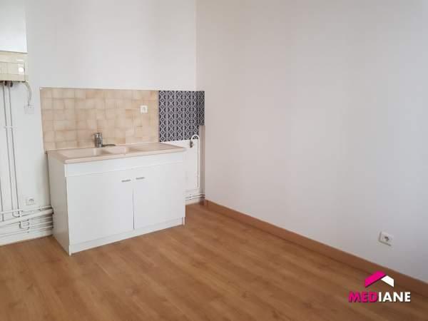 louer appartement 3 pièces 58 m² charmes photo 3
