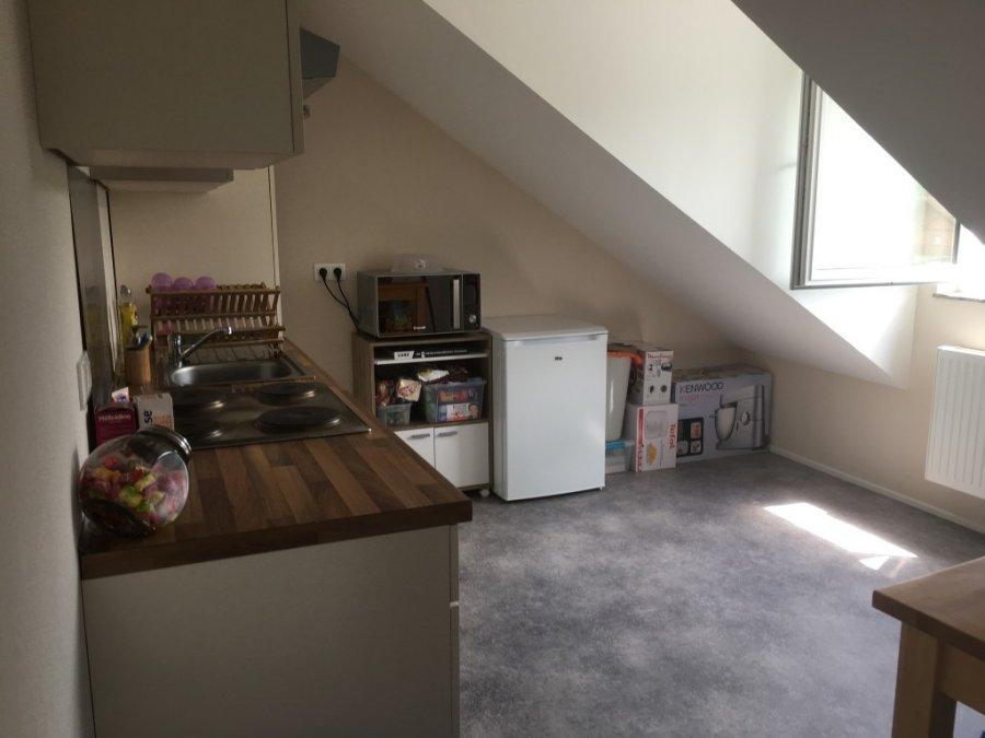 acheter appartement 3 pièces 73 m² théding photo 2