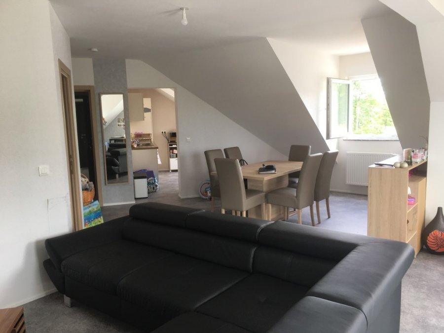 acheter appartement 3 pièces 73 m² théding photo 4