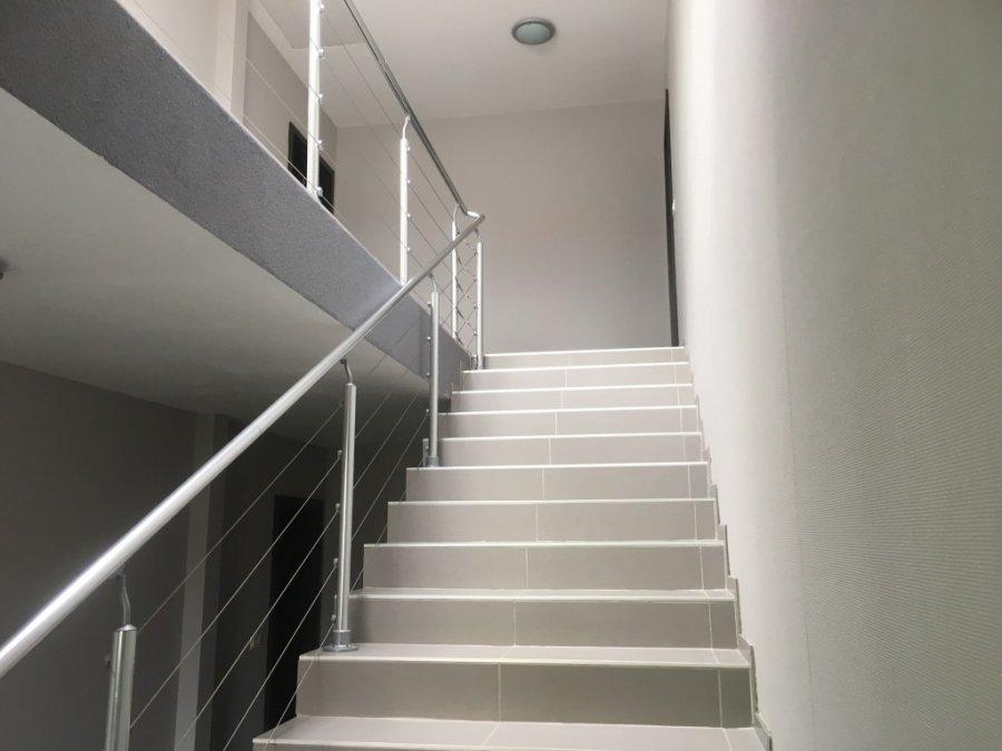 acheter appartement 3 pièces 73 m² théding photo 7