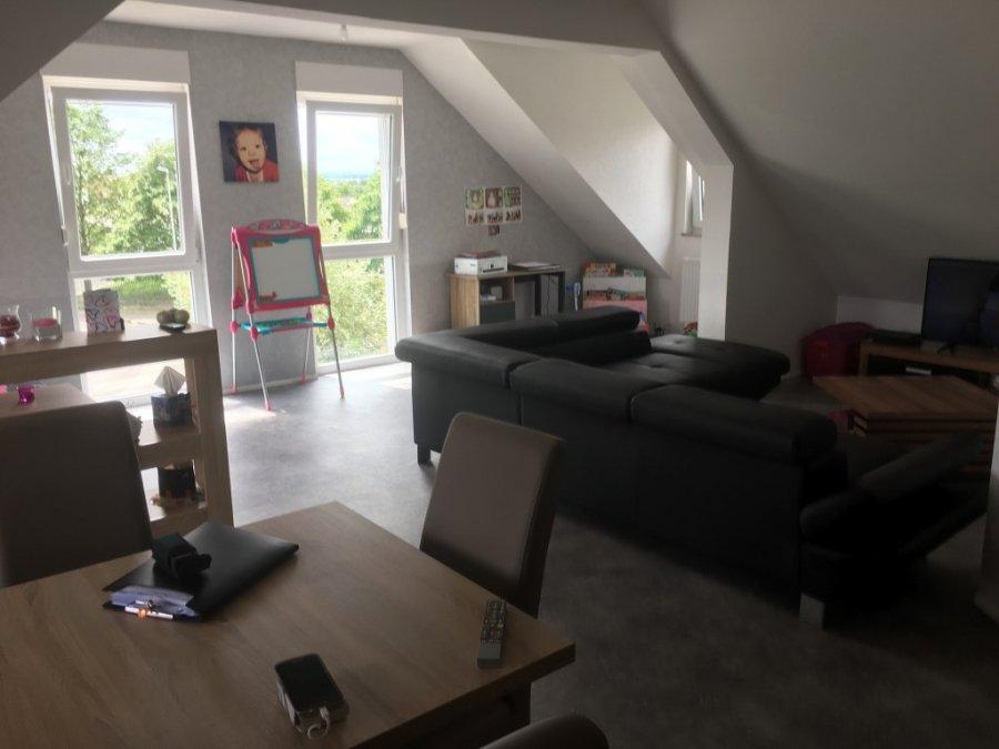 acheter appartement 3 pièces 73 m² théding photo 1